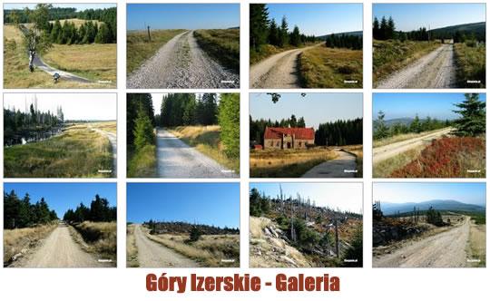 g__ry_izerskie_galeria.jpg
