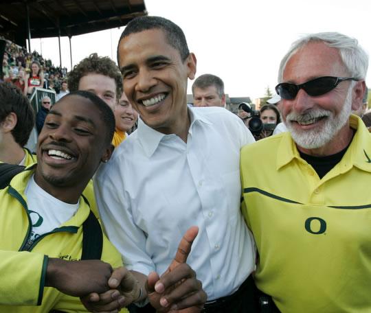 vin_obama.jpg