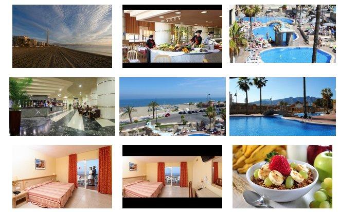 hotelmar.jpg