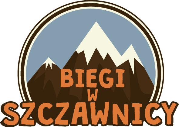 logo_szczawnica.jpg