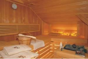 sauna_mini.jpg