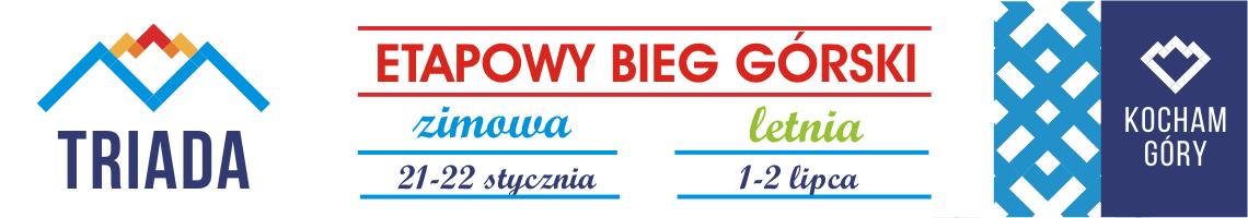 zima_bieganie_pl_1140x200.png