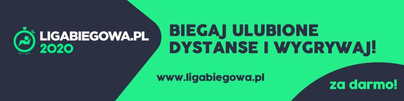 800_200px_Liga_biegowa.jpg