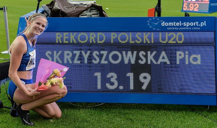 MemorialKamiliiSkolimowskiej_fotPawelSkraba_199.jpg