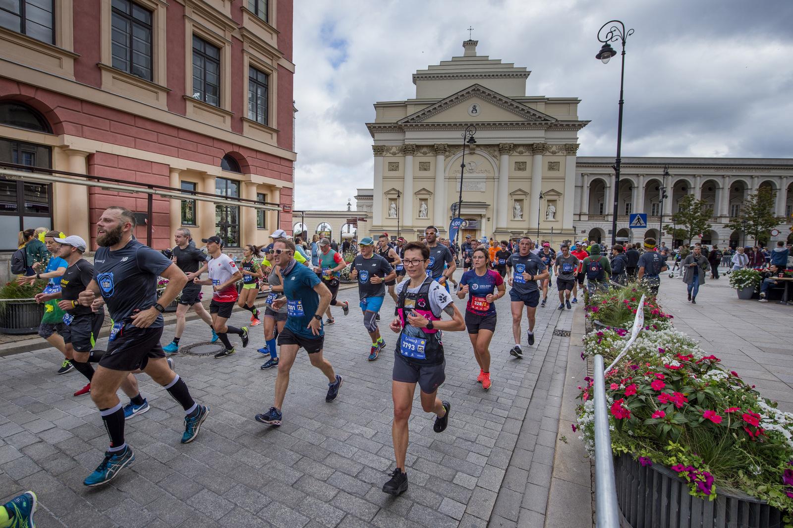maratonkonf_2.jpg