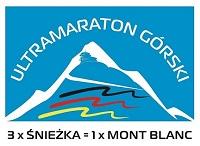 3xsniezka_logo.jpg