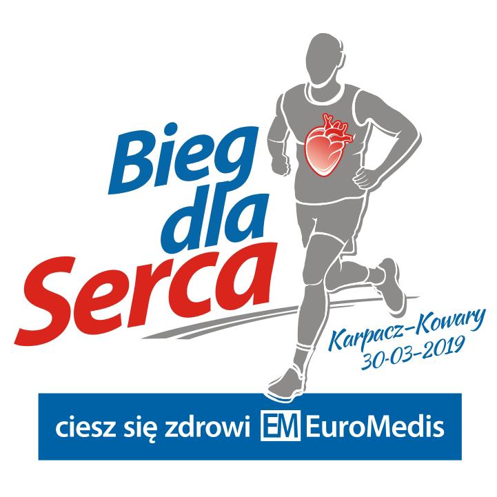 Bieg_dla_Serca.png