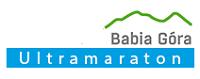babiagiora_logo.png