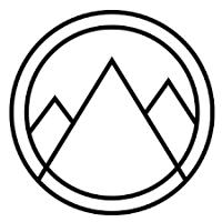 biegiwszczawnicy_logo.png