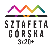 sztafetgorska_logo.png
