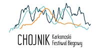 ultrachojnik_logo.png