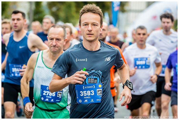 PZU_Maraton_Warszawski__2019_09_29_Warszawa__sm_115.jpg