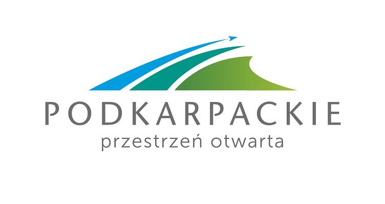 Podkarpackie_tag_RGB_1_.jpg