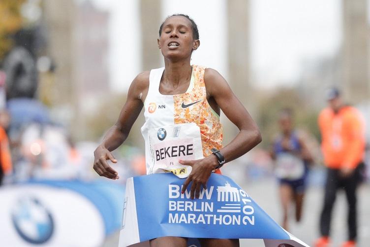 bmw_berlin_marathon_2019_bekere.jpg