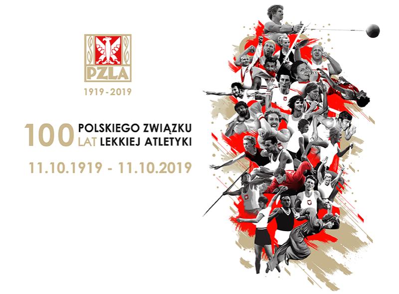 logo100latpzla.png