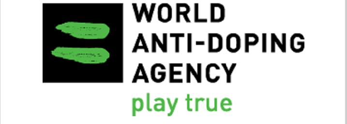 logo_wada.png