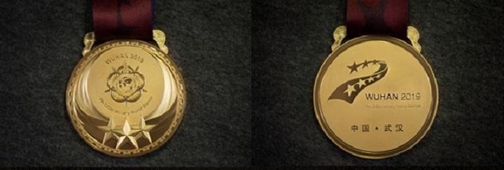 medal_details.jpg