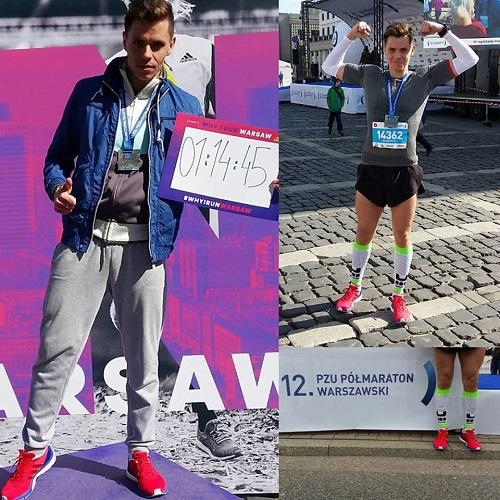 polmaraton_2017_slawek.jpg