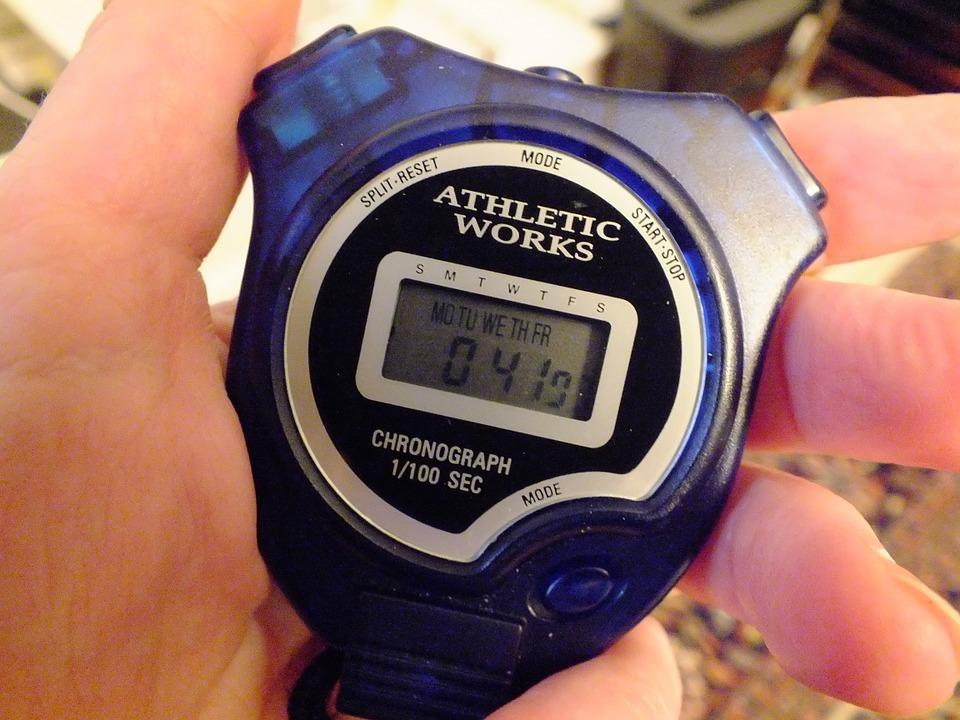 stopwatch_706064_960_720.jpg