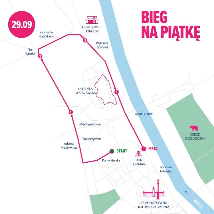 BiegNa5_mapa.jpg