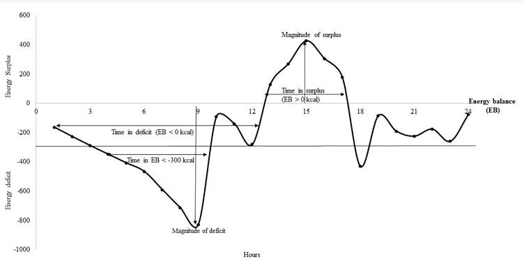 wykres_27.jpg