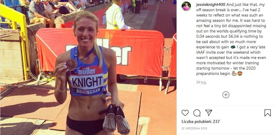Screenshot_2020_05_22_Jessie_Knight_na_Instagramie____And_just_like_that__my_off_season_break_is_over_I___ve_had_2_weeks_to_ref_..._.jpg
