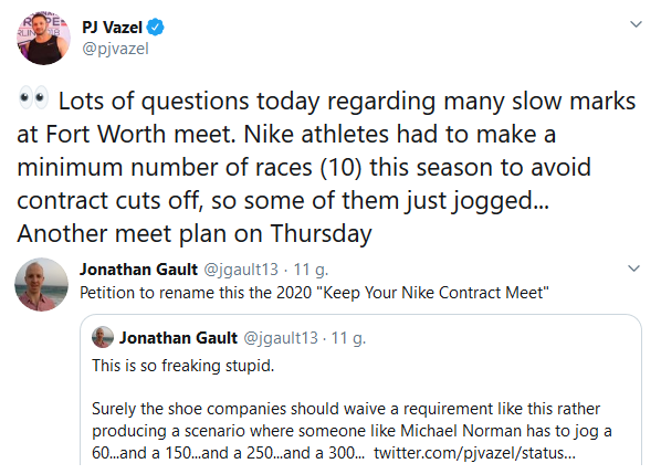 Screenshot_2020_07_21_PJ_Vazel_na_Twitterze_________Lots_of_questions_today_regarding_many_slow_marks_at_Fort_Worth_meet_Nike_a_..._.png