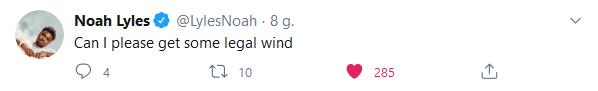 Screenshot_2020_07_25__1__Noah_Lyles___LylesNoah__Twitter.png