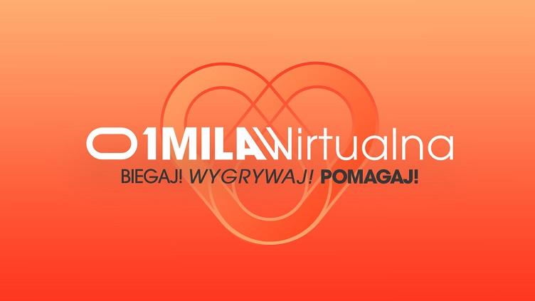 Wirtualna_1MILA_keyvisual.jpg