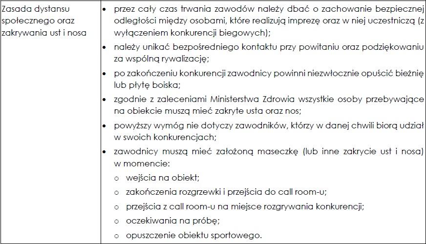 zasady_pzla.jpg