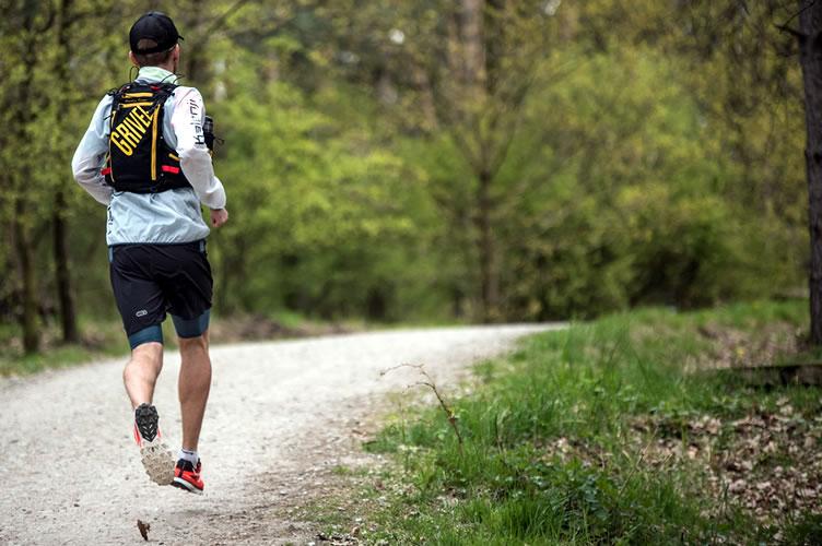 38ef61ebb6eb7 Grivel Mountain Runner 12l – test plecaka biegowego