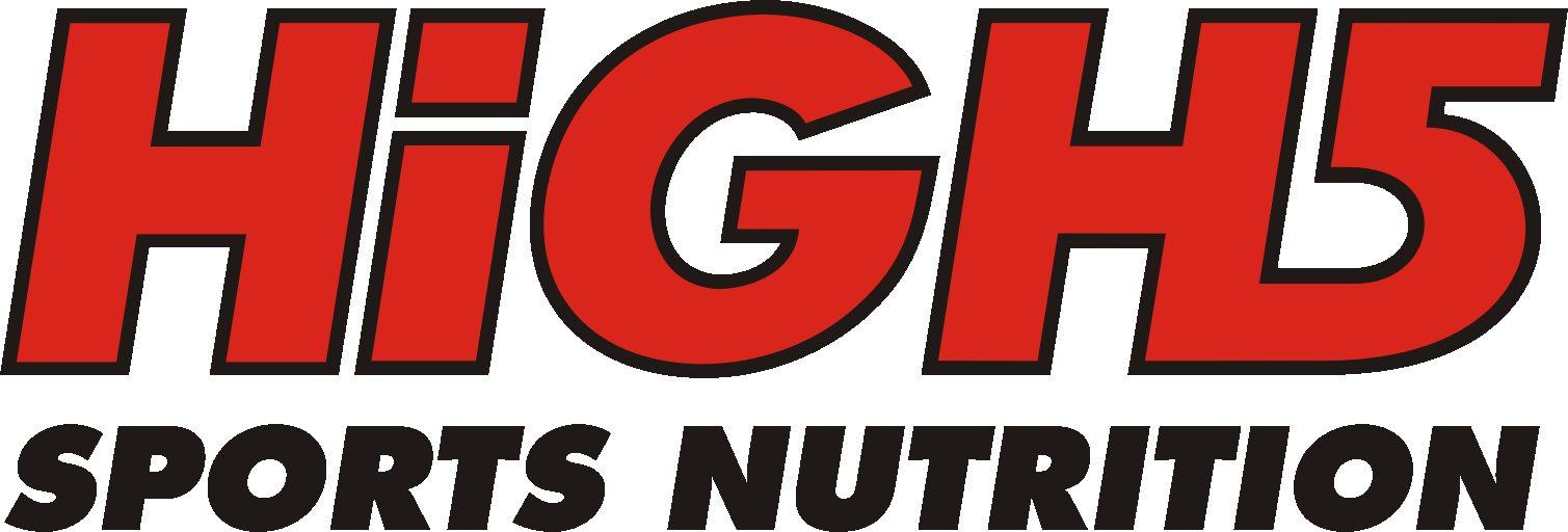 High_5_Logo1.jpg