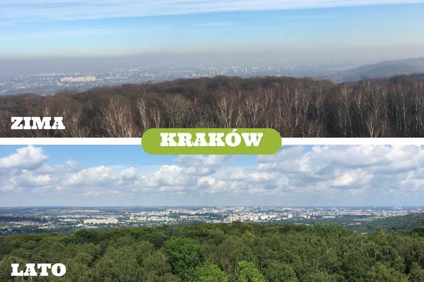 Krak__w.png