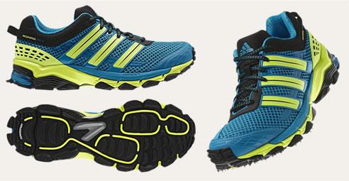adidas buty do biegania