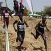 Records broken in Kenya as more than 100 athletes qualify for all Africa games