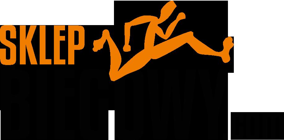 sklep_biegowy1.png