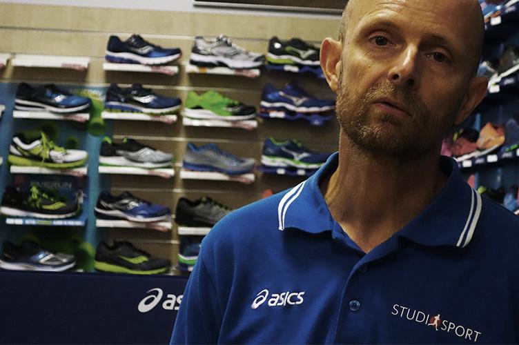 ddfd365a To nie jest kraj dla małych sklepów biegowych
