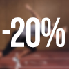 -20% do 21.08 w runnersclub.pl