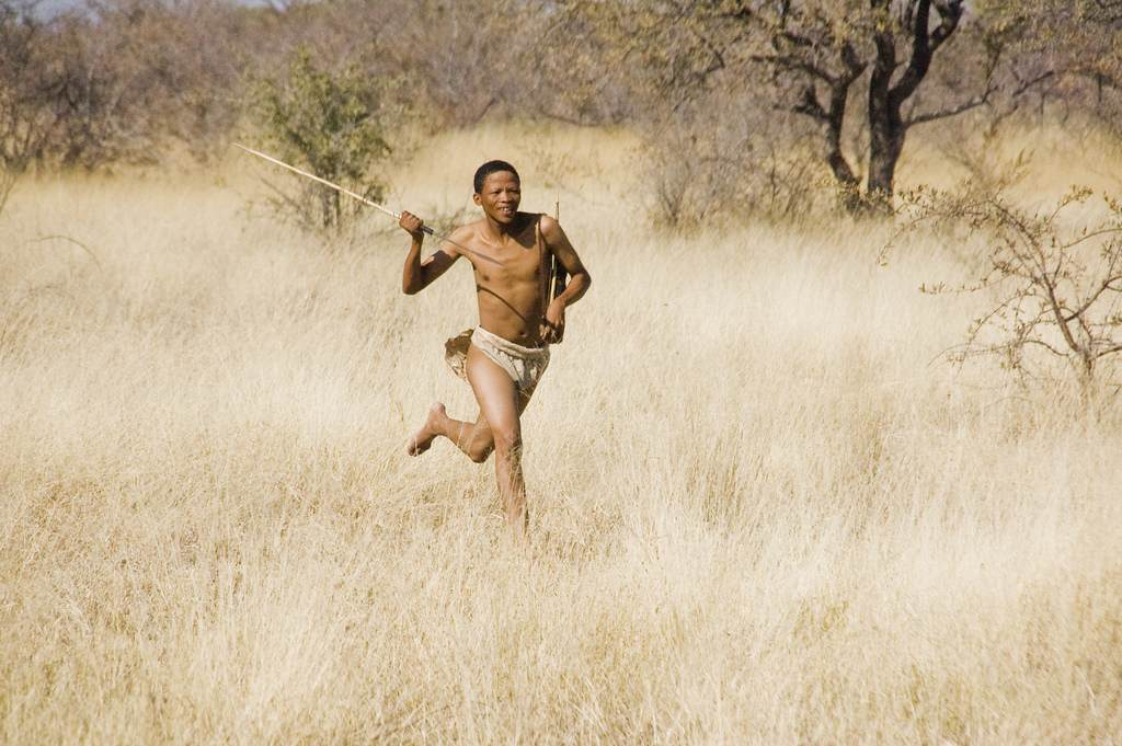 the kung bushmen of the kalahari desert essay The people with no name: bushmen essays: ju/'hoansi and the kung, are the ancient people who occupy the kalahari desert of south africa the bushmen.