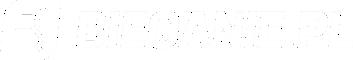 Bieganie Logo