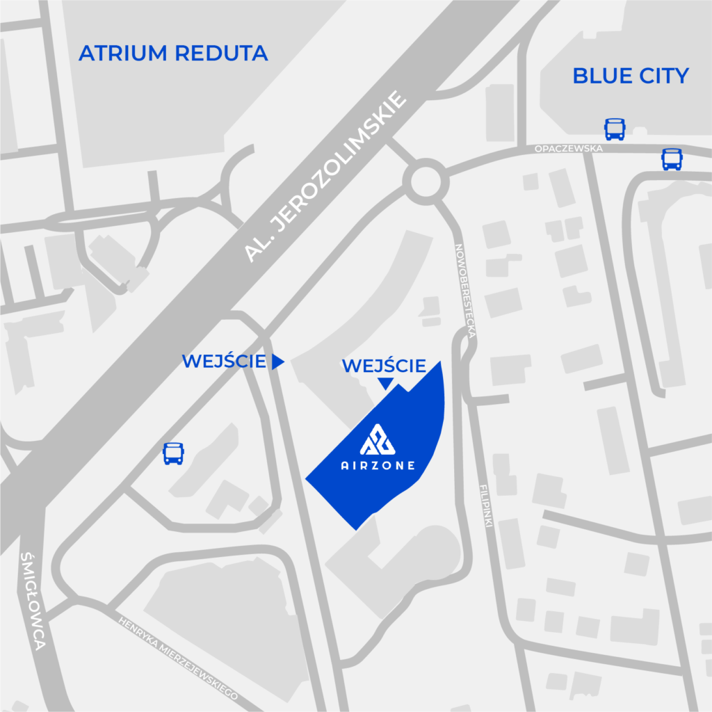 AIRZONE map 02