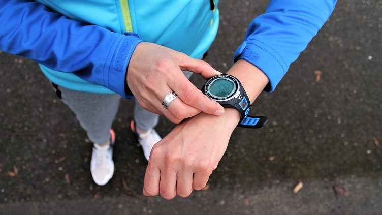 Między stoperem a GPS-em – od analoga do smartwatcha