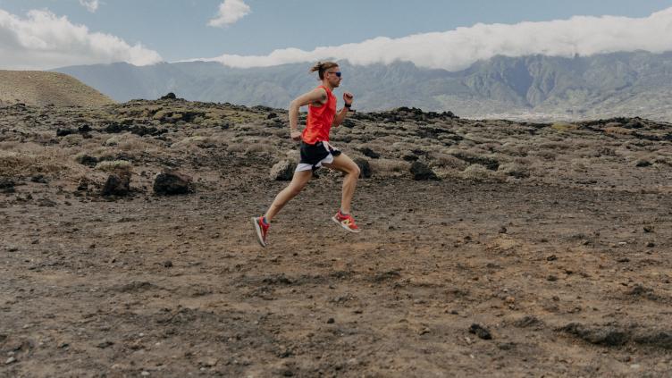 kilometraz bieganie