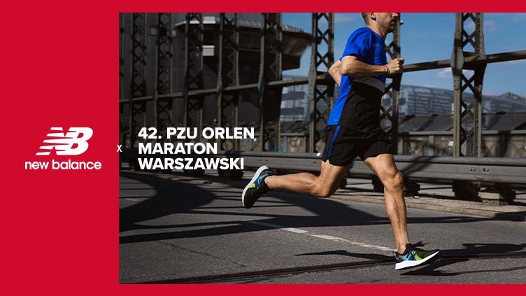Wirtualny maraton, prawdziwa historia