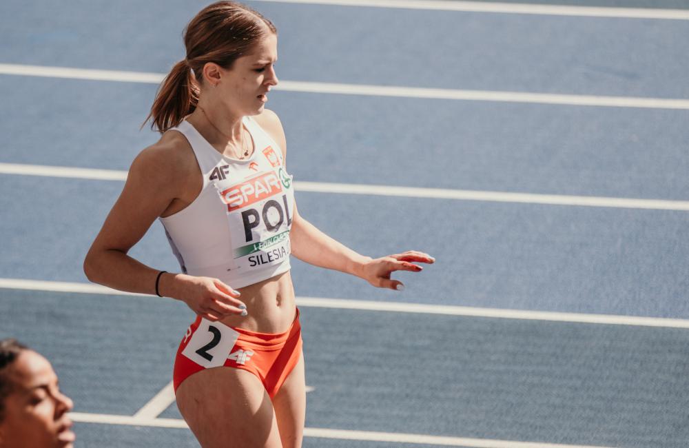 Pia Skrzyszowska
