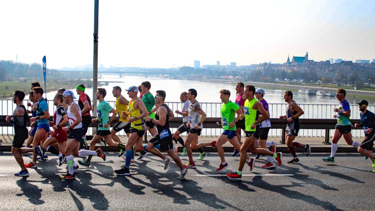 pzu maraton