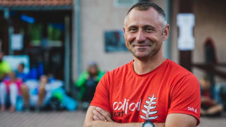 Polski trail czyli biegi trailowane