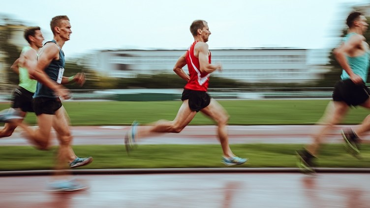 6 tygodni do klasyka – 3 plany do 1500 m