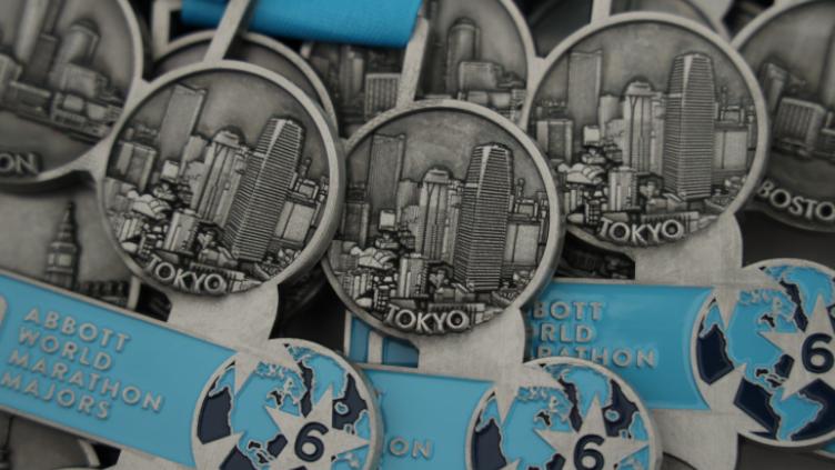 Tokyo Marathon ma zostać przełożony na koniec 2021 roku