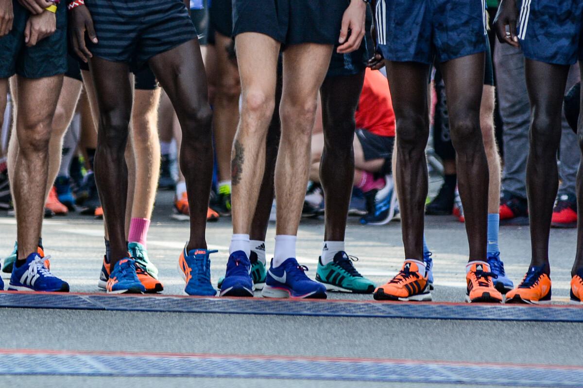Kolejny mocny, biegowy weekend – zobaczymy wielu Polaków